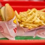 ハンバーガー 健康に悪いのは塩分、脂肪の過剰摂取と成長ホルモン、添加物?