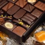 本命や自分チョコにおすすめバレンタイン海外高級ブランドチョコレートを紹介!