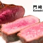 肉フェス2015 TOKYO 春 駒沢公園でGWに開催 効率良く回る方法は?
