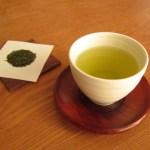 緑茶やコーヒーが脳卒中・心臓病で死亡するリスクを減少!その効果や効能は?