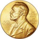 ノーベル賞2017日本人受賞候補者と発表日程、賞金について紹介します
