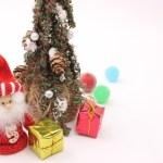 クリスマスプレゼントにおすすめ4才、5才、6才女の子のおもちゃ人気ランキング!