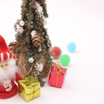 クリスマスプレゼントにおすすめ4才、5才、6才男の子のおもちゃ人気ランキング!