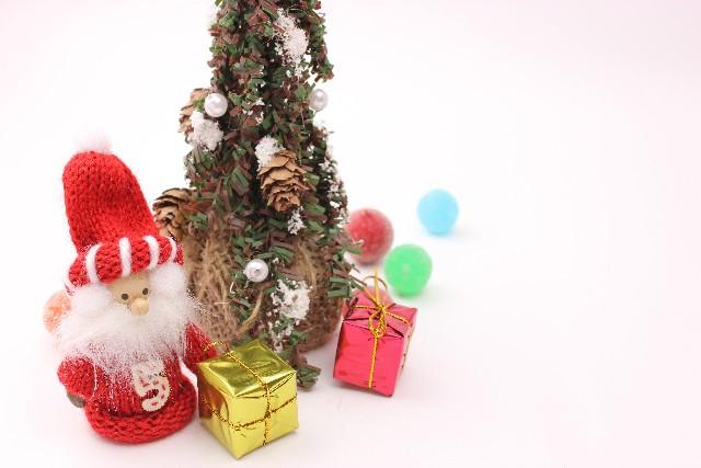 クリスマスプレゼント2018!小学生男の子1年,2年,3年生(7歳,8歳,9歳)おすすめ人気ランキング