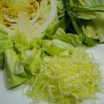 乳酸キャベツの栄養と効能は?かんたんレシピできれいになる方法