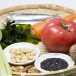 「まごわやさしい」海外で人気の和食が健康的でダイエットにもなると評判なのは?食材と効果を知り健康的な体を食生活から作ろう