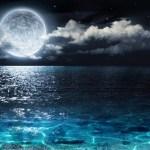 2018年の十三夜はいつ?由来やお供え物と縁起の悪い片見月について