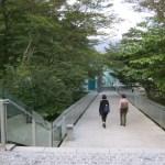 箱根でおすすめしたいポーラ美術館と岡田美術館の見どころと魅力について