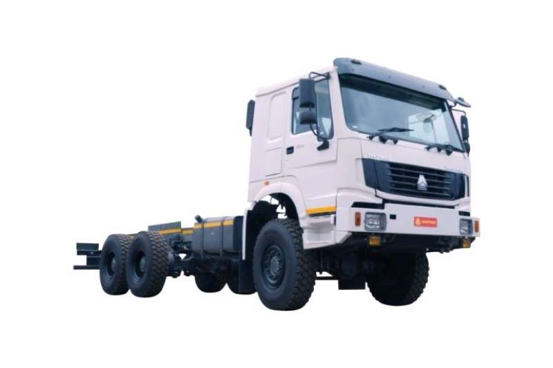 Kw trucks for sale