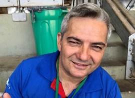 ENTREVISTA COM JANIO LUCCO