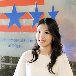 Wendy Shieh