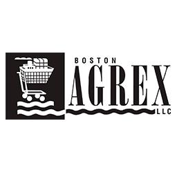 boston-agrex-patrocinador