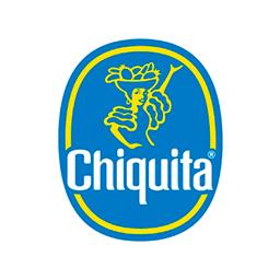 chiquita-patrocinador
