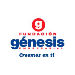 fundacion-genesis