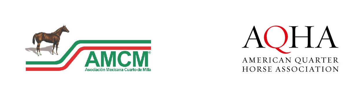 AMCM®