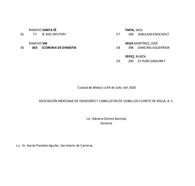 Captura de pantalla 2020-07-13 a la(s) 13.19.59