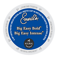 Emeril's Big Easy Bold (24-Pack)