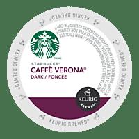 Starbucks Caffè Verona (24 Pack)