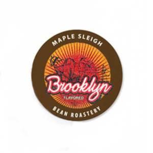 Brooklyn Bean