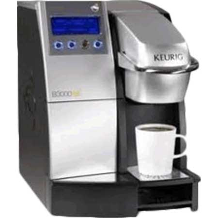 Keurig B3000SE Brewing System - from AM Coffee Shack Mississauga