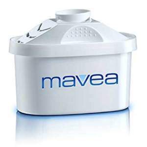 Mavea Maxtra Water Filter Cartridge from AM Coffee Shack Mississauga