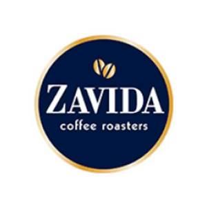 Zavida Coffee Roasters