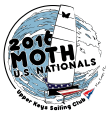 moth_2016_nationals_web-use-01