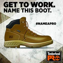 pro-naming_gettowork
