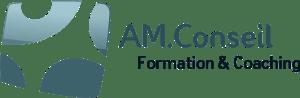 logo AM.Conseil Formation et Coaching