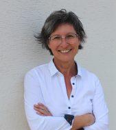 Angélique MAIRE - AM.Conseil Coach PNL et Dialogue Intérieur