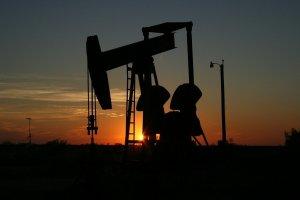 oil, monahans, texas