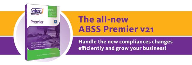 ABSS Premier v21