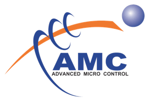 Advanced Micro Control Pte Ltd | Your IT and Software Partner