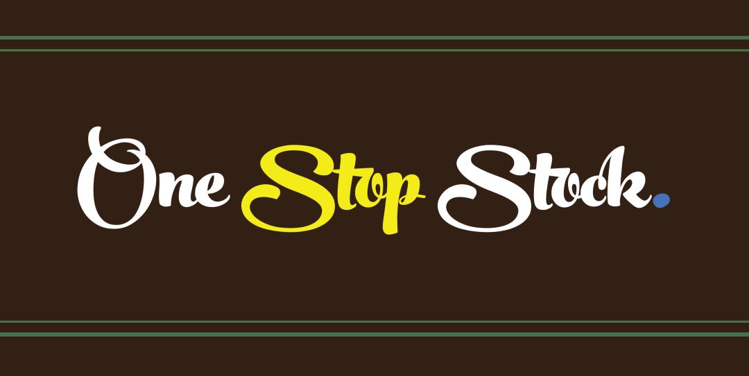 One Stop Stock