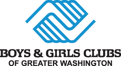 Boys and Girls Club of Greater Washington