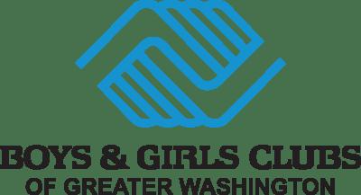 Boys and Girls Club of Greater Washington