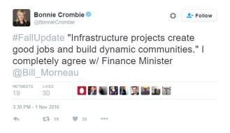 crombie-update