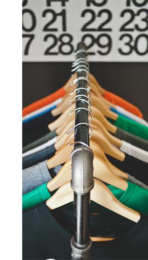 Hanging_Clothes_V4