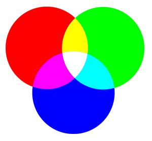 RGB_Palette