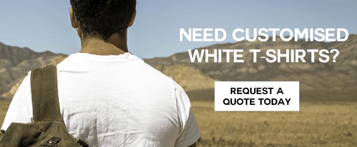 Custom-Printed-White-T-Shirts