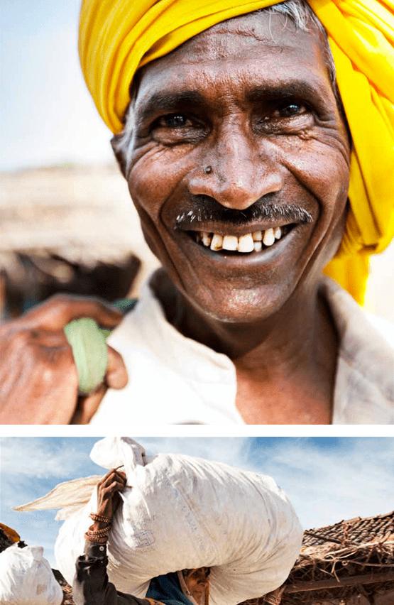 Fairtrade_Clothing_Production_V2