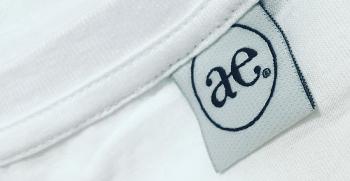 white label tshirts