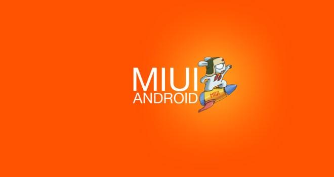 Miui-Android1_zps8c2ec19d