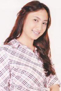 Rr-Baby-Indria-Putri-Finalis-AMD-2013