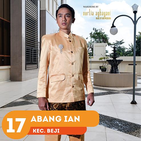 17 - depokita - finalis mpok depok 2016 - abang ian