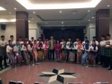 depok-Pembekalan-Finalis-Abang-Mpok-Depok-2016-3