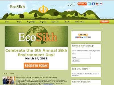 EcoSikh-2