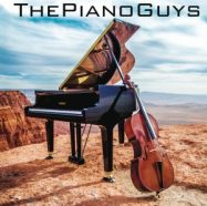 the-piano-guys-album-cover