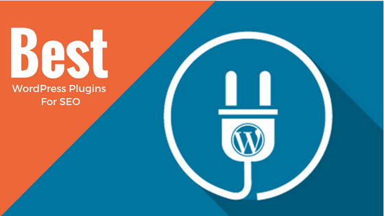 best WordPress plugins for SEO