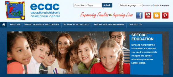 ecac homepage copy
